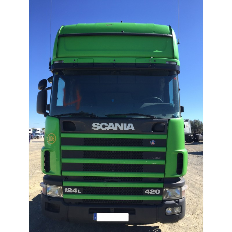 camion-scania- (2)