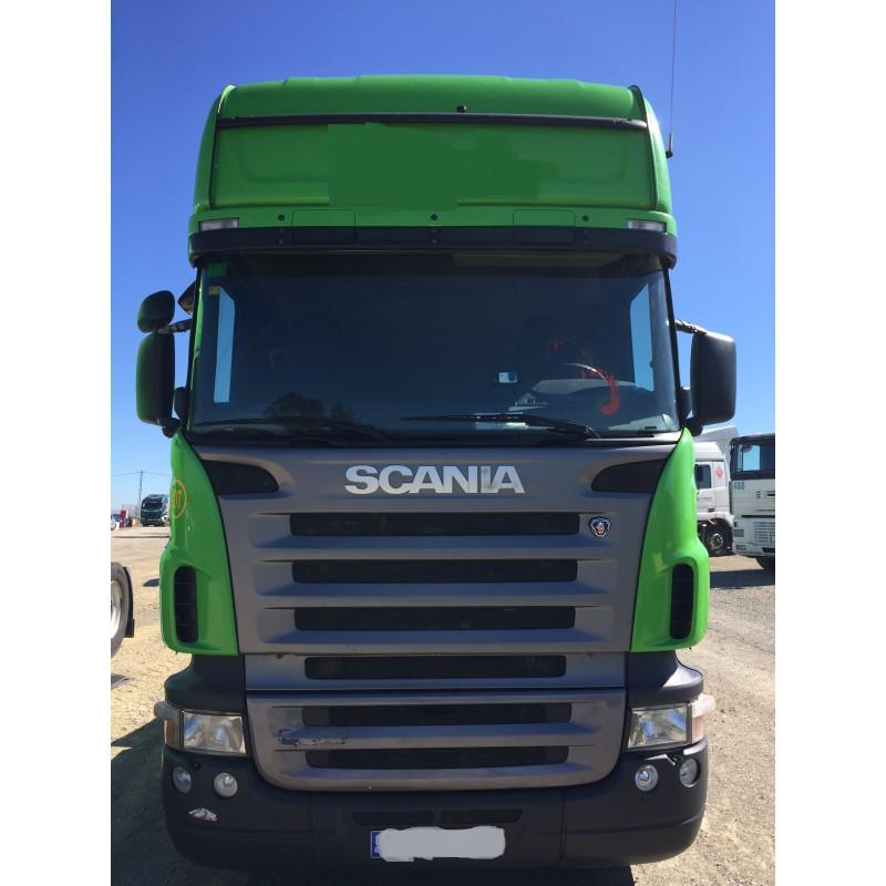 camion-scania (2)