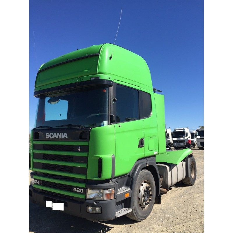 camion-scania- (3)
