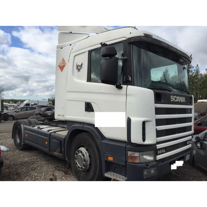 camion-scania- (4)