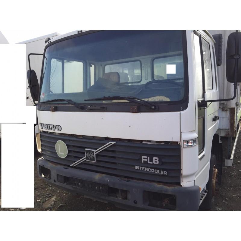 camion-volvo-