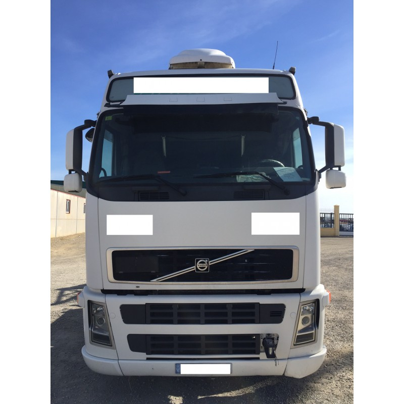 camion-volvo (1)
