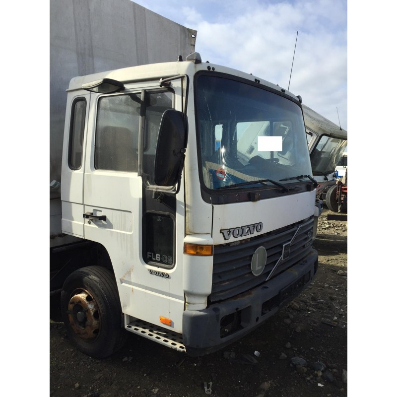 camion-volvo- (1)
