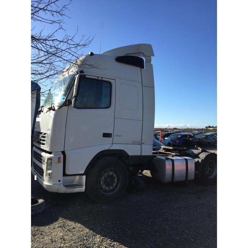 camion-volvo- (2)