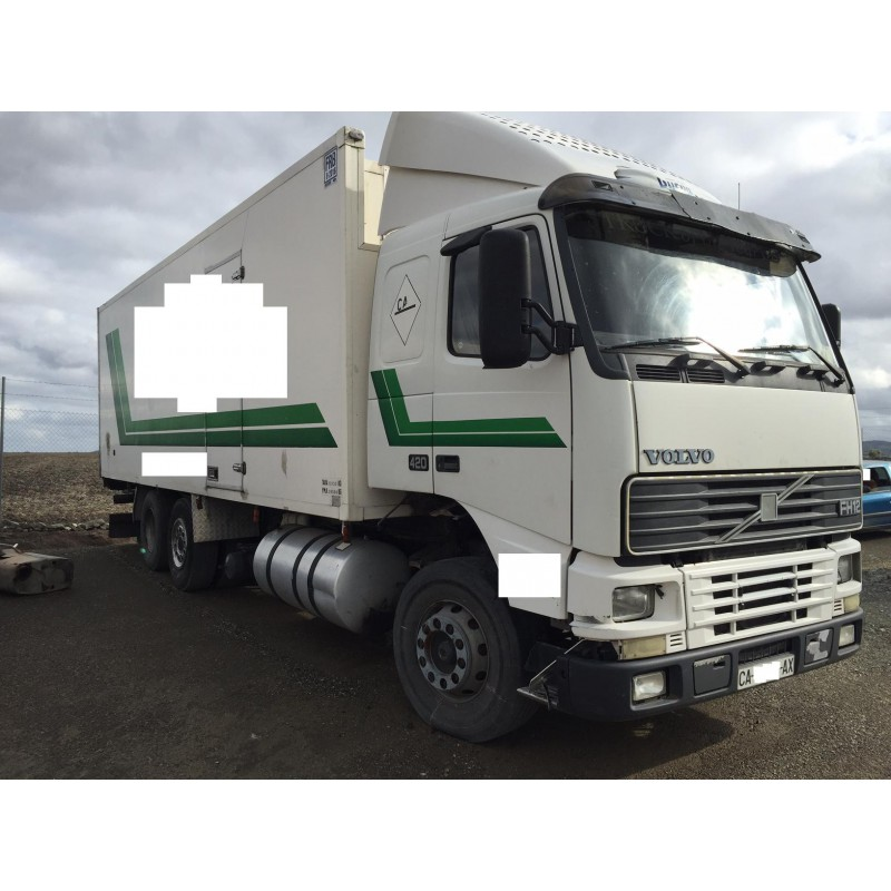 camion-volvo (3)