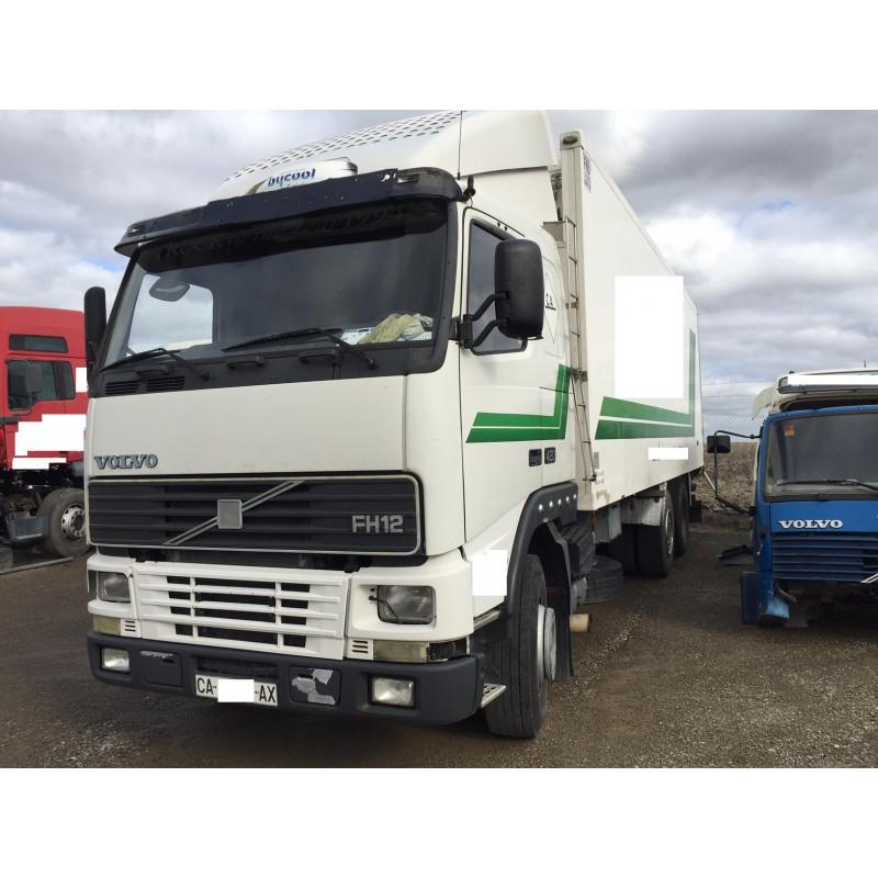 camion-volvo (4)