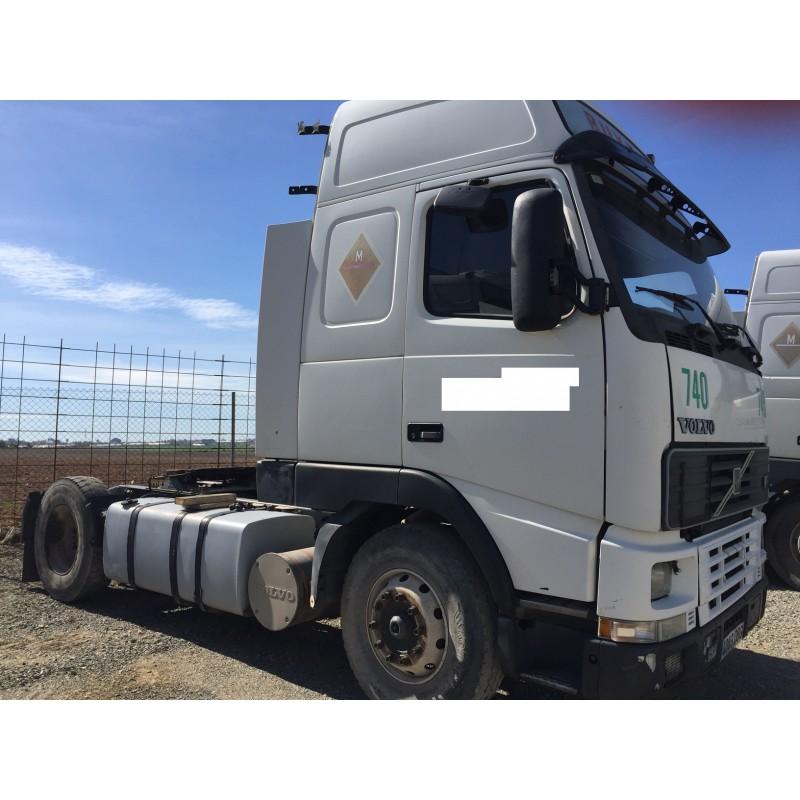 camion-volvo-del-1998 (2)