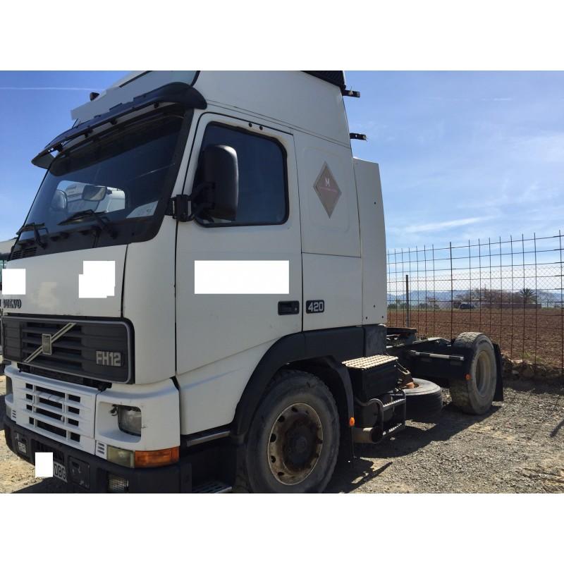 camion-volvo-del-1998 (3)