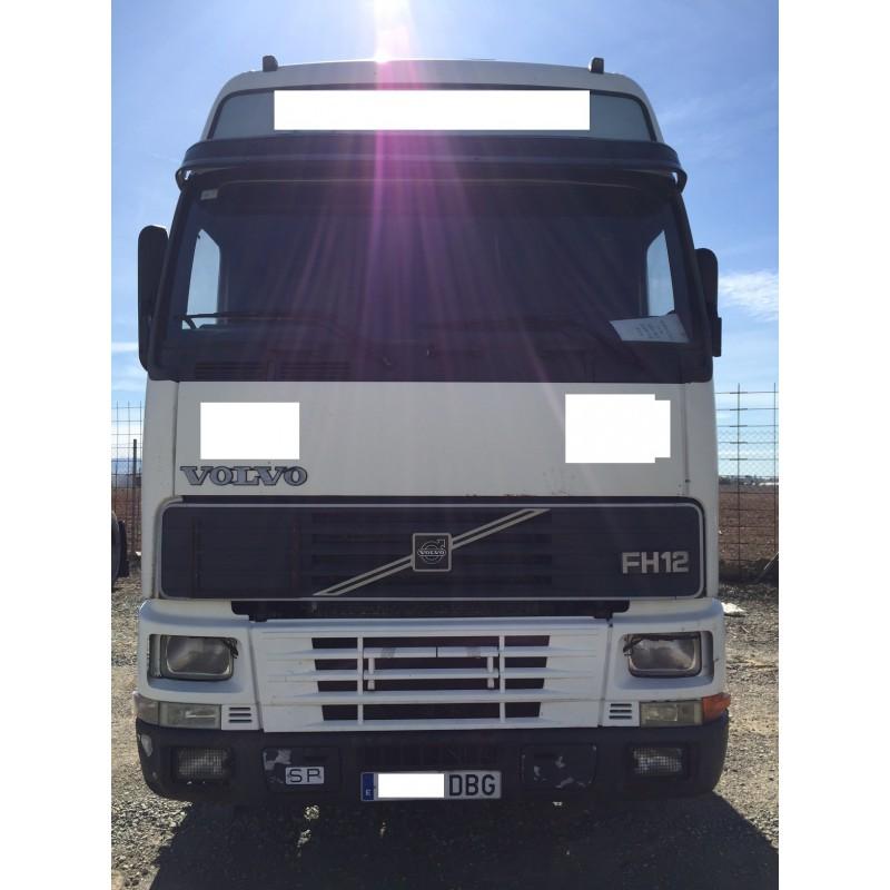 camion-volvo-del-1998
