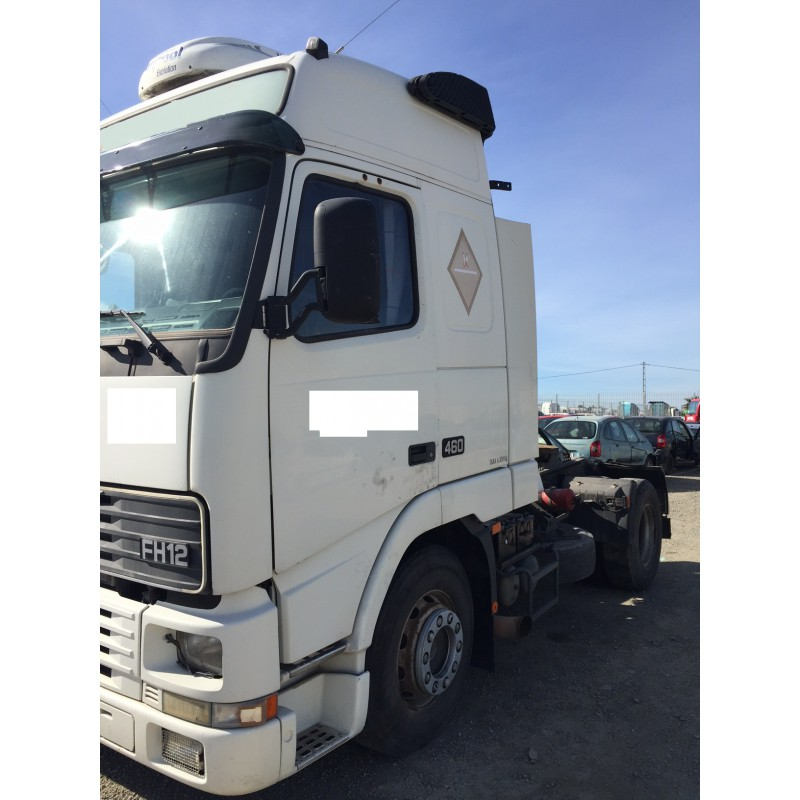 camion-volvo-del-2000 (2)