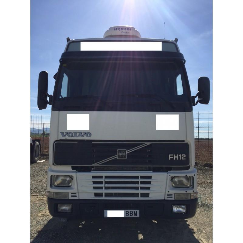 camion-volvo-del-2000 (3)