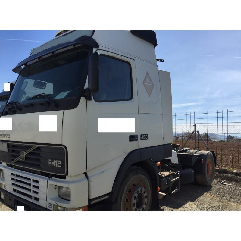 camion-volvo-del-2000 (4)