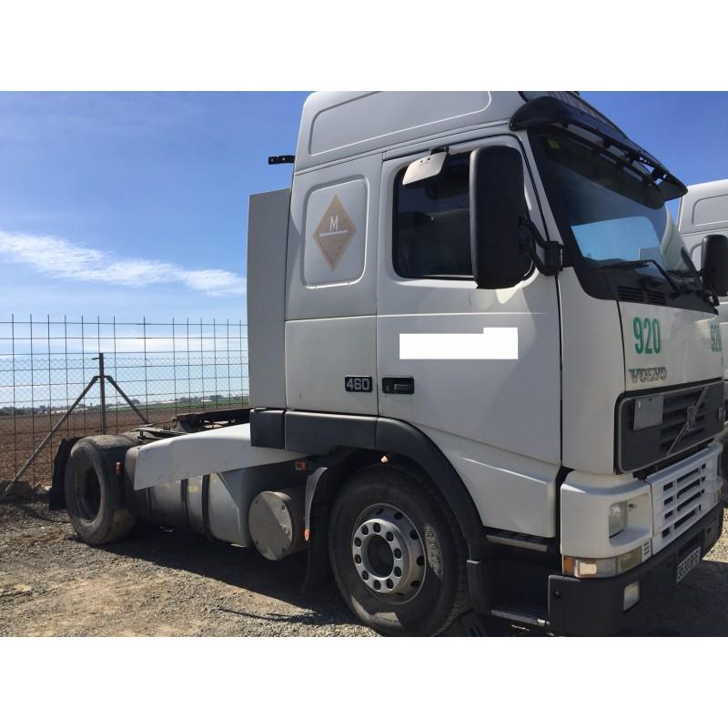 camion-volvo-del-2000 (6)