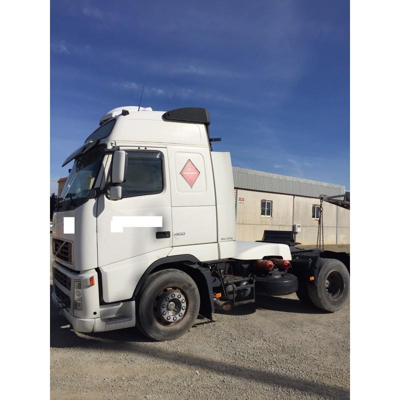 camion-volvo-del-2003 (5)