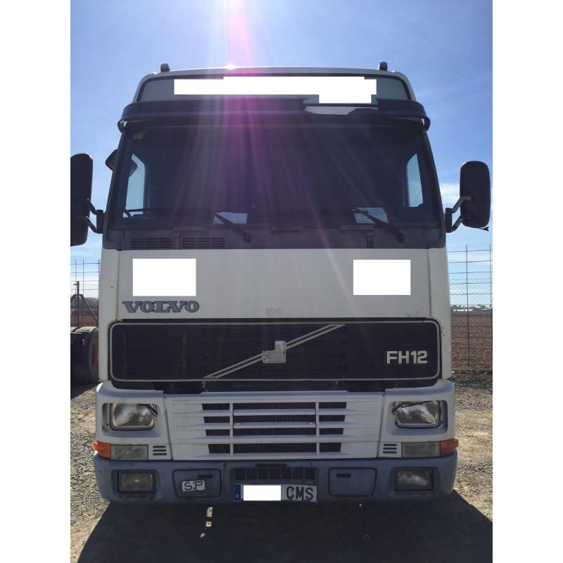 camion-volvo-del-2003