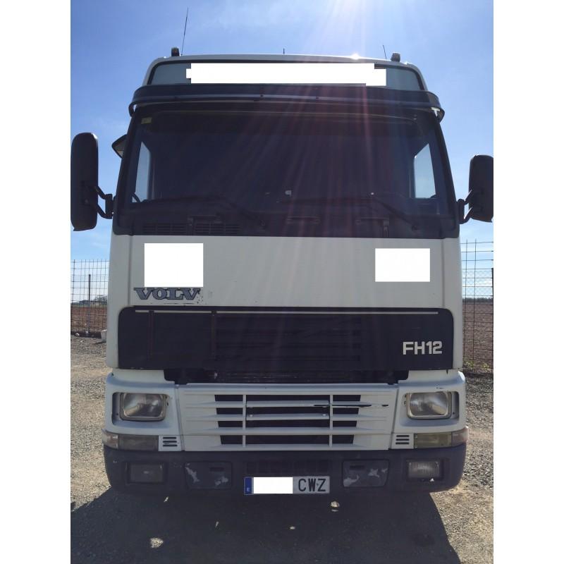 camion-volvo-del-2004