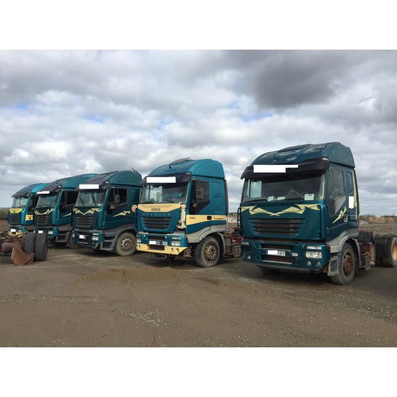 camiones-iveco